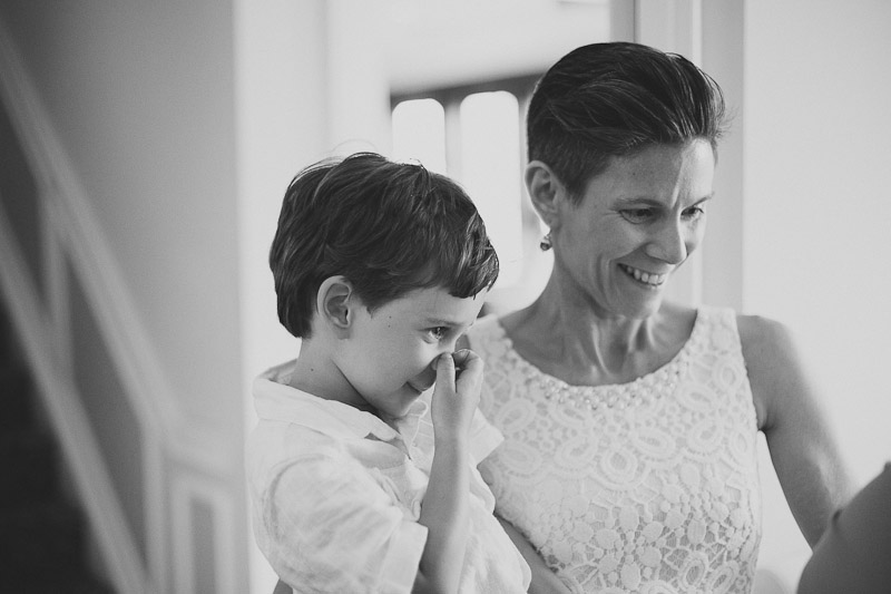 quatrefoil-wedding-photo-dundas-photojournalistic-wedding-photography-foodie-wedding-125
