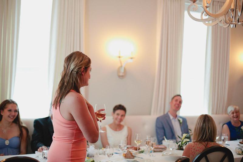 quatrefoil-wedding-photo-dundas-photojournalistic-wedding-photography-foodie-wedding-128