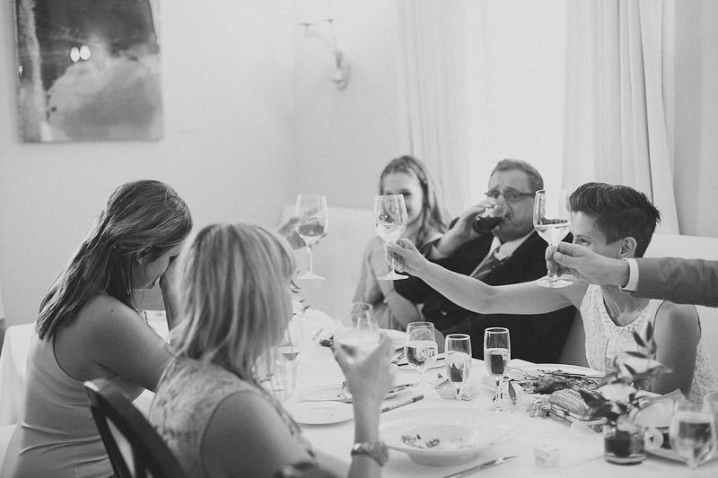 quatrefoil-wedding-photo-dundas-photojournalistic-wedding-photography-foodie-wedding-129