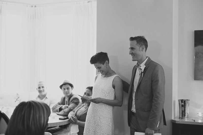 quatrefoil-wedding-photo-dundas-photojournalistic-wedding-photography-foodie-wedding-131