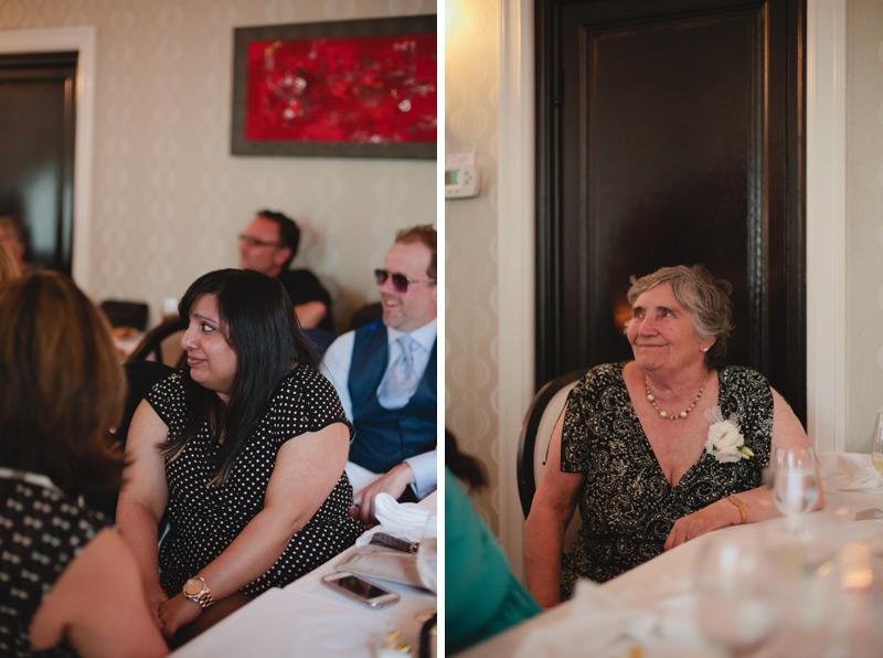 quatrefoil-wedding-photo-dundas-photojournalistic-wedding-photography-foodie-wedding-133