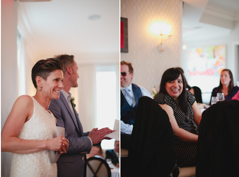 quatrefoil-restaurant-wedding-photo-photojournalistic-wedding-photography-foodie-wedding-135