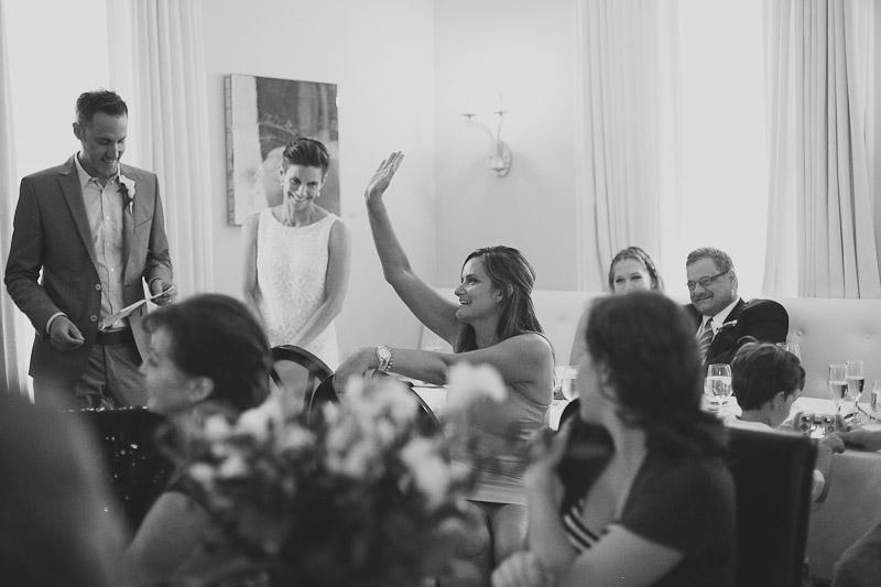 quatrefoil-restaurant-wedding-photo-photojournalistic-wedding-photography-foodie-wedding-136