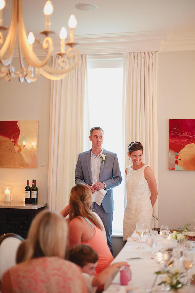 quatrefoil-wedding-photo-dundas-photojournalistic-wedding-photography-foodie-wedding-137