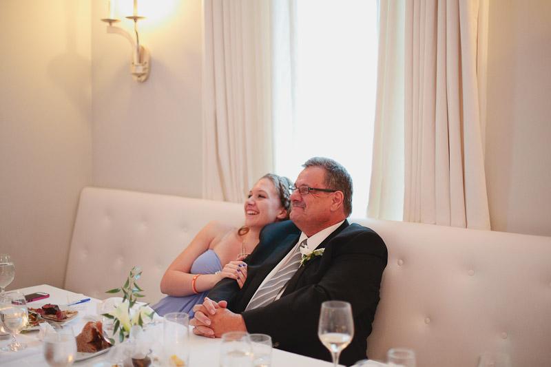 quatrefoil-wedding-photo-dundas-photojournalistic-wedding-photography-foodie-wedding-138