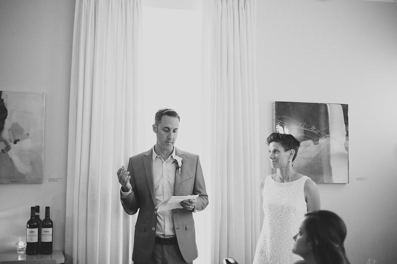 quatrefoil-wedding-photo-dundas-photojournalistic-wedding-photography-foodie-wedding-139