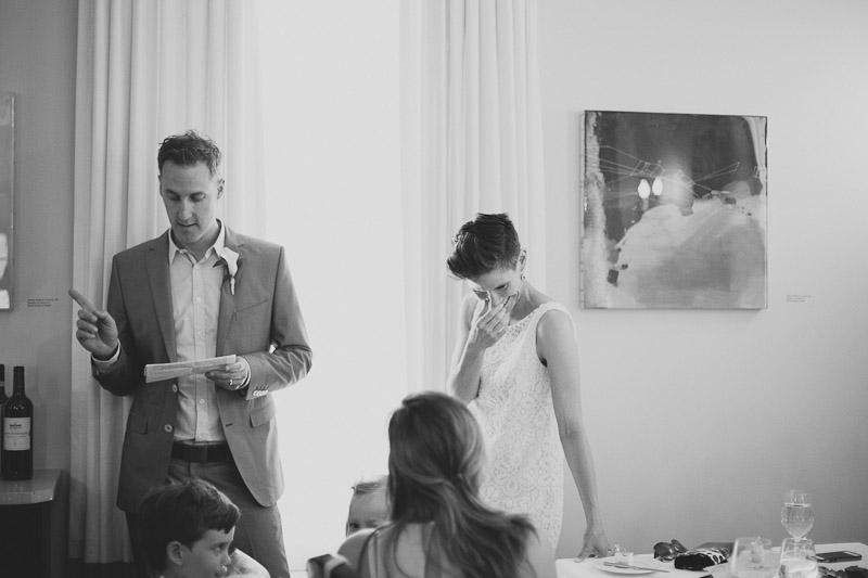 quatrefoil-wedding-photo-dundas-photojournalistic-wedding-photography-foodie-wedding-140