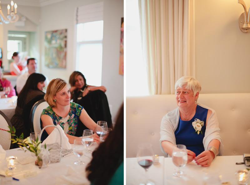 quatrefoil-wedding-photo-dundas-photojournalistic-wedding-photography-foodie-wedding-141