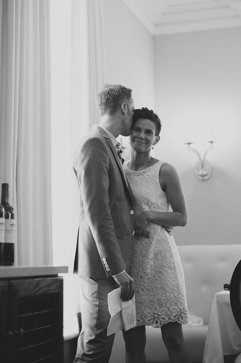 quatrefoil-restaurant-wedding-photo-photojournalistic-wedding-photography-foodie-wedding-143