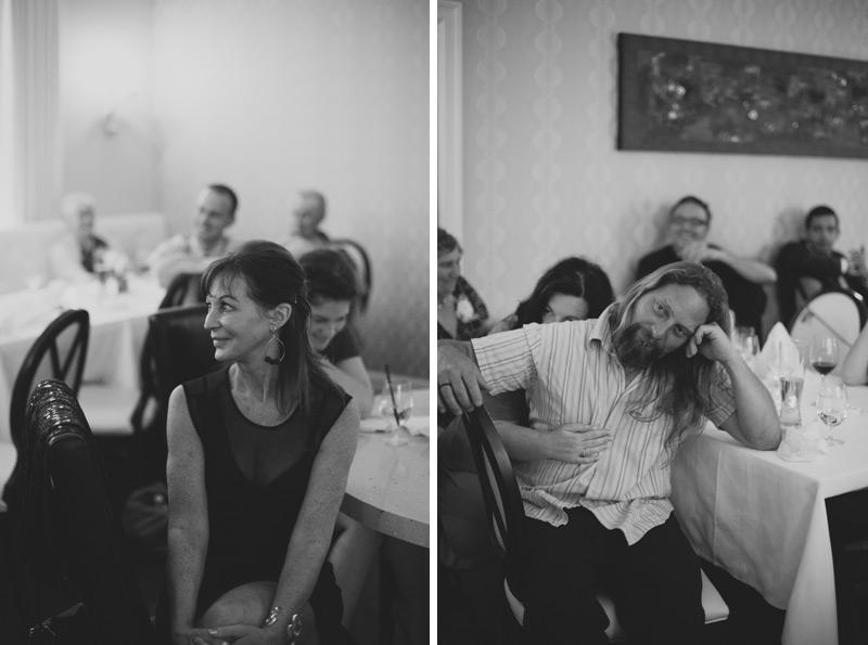 quatrefoil-wedding-photo-dundas-photojournalistic-wedding-photography-foodie-wedding-146