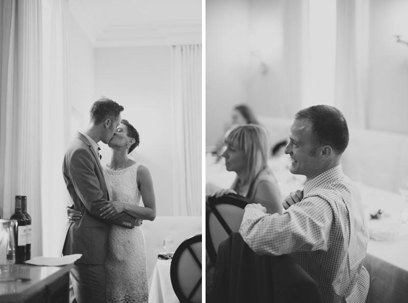 quatrefoil-restaurant-wedding-photo-photojournalistic-wedding-photography-foodie-wedding-148