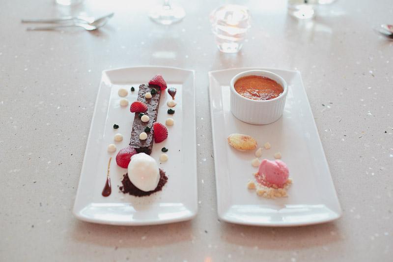 quatrefoil-restaurant-wedding-photo-janice-yi-photography-foodie-wedding-150