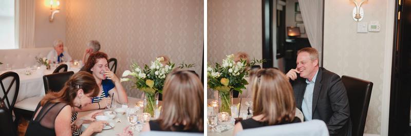 quatrefoil-wedding-photo-dundas-photojournalistic-wedding-photography-foodie-wedding-153