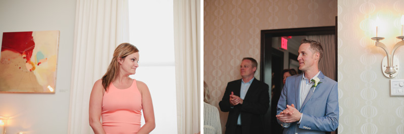 quatrefoil-wedding-photo-dundas-photojournalistic-wedding-photography-foodie-wedding-154
