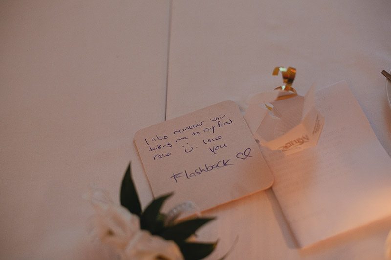 quatrefoil-wedding-photo-dundas-photojournalistic-wedding-photography-foodie-wedding-159