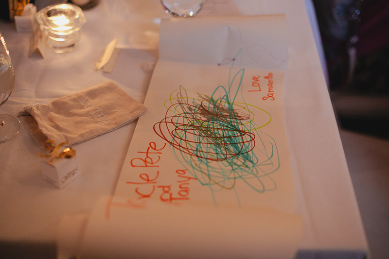 quatrefoil-wedding-photo-dundas-photojournalistic-wedding-photography-foodie-wedding-160