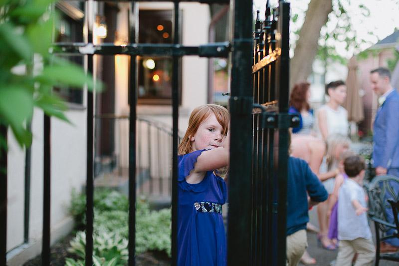 quatrefoil-restaurant-wedding-photo-janice-yi-photography-foodie-wedding-164