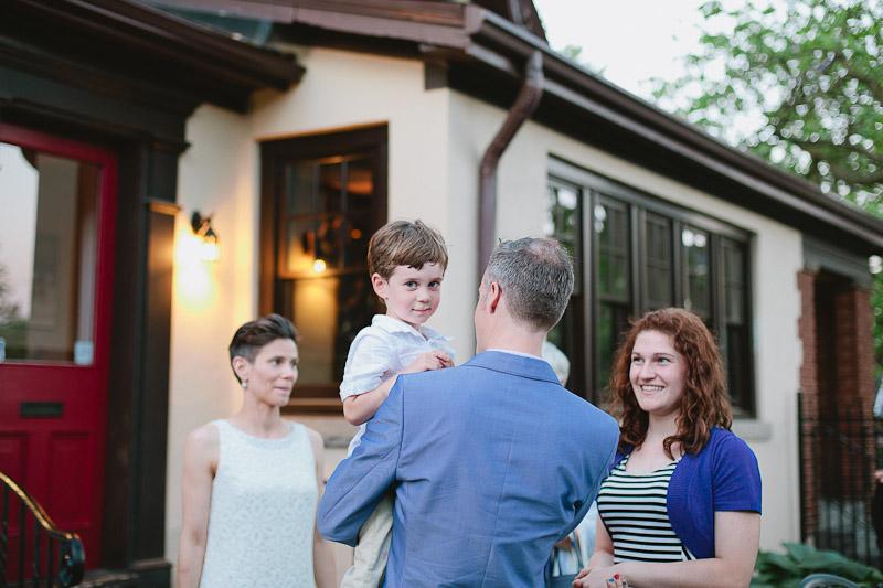 quatrefoil-wedding-photo-dundas-photojournalistic-wedding-photography-foodie-wedding-165