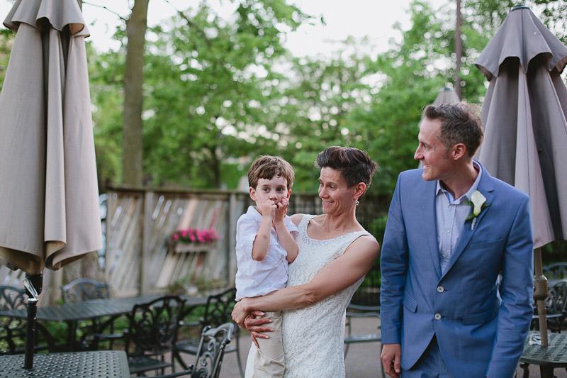 quatrefoil-restaurant-wedding-photo-janice-yi-photography-foodie-wedding-166