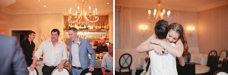 quatrefoil-wedding-photo-dundas-photojournalistic-wedding-photography-foodie-wedding-170
