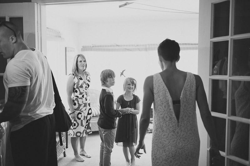 hamilton-wedding-photographer-photojournalistic-wedding-photography-janice-yi-photography-24