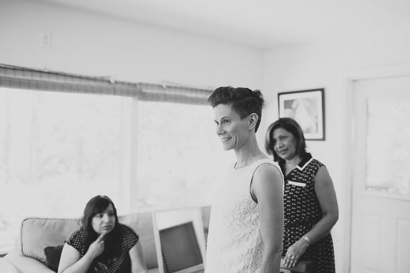 quatrefoil-wedding-photo-dundas-photojournalistic-wedding-photography-foodie-wedding-25