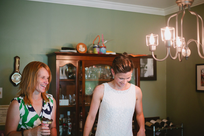 quatrefoil-wedding-photo-dundas-photojournalistic-wedding-photography-foodie-wedding-29