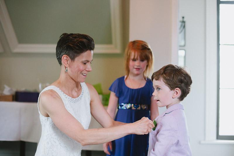 quatrefoil-wedding-photo-dundas-photojournalistic-wedding-photography-foodie-wedding-30