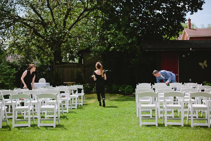quatrefoil-wedding-photo-dundas-photojournalistic-wedding-photography-foodie-wedding-35