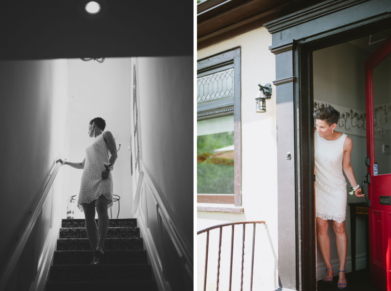 quatrefoil-wedding-photo-dundas-photojournalistic-wedding-photography-foodie-wedding-38