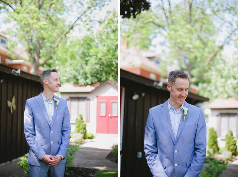 quatrefoil-wedding-photo-dundas-photojournalistic-wedding-photography-foodie-wedding-42