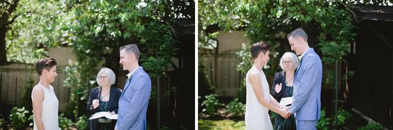 quatrefoil-wedding-photo-dundas-photojournalistic-wedding-photography-foodie-wedding-45