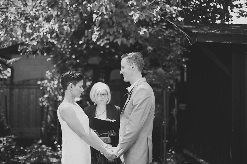 janice-yi-photography-quatrefoil-restaurant-wedding-photojournalistic-wedding-photography-46