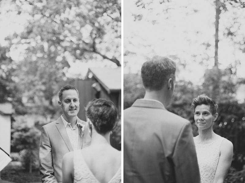 quatrefoil-restaurant-wedding-photo-photojournalistic-wedding-photography-janice-yi-photography-51