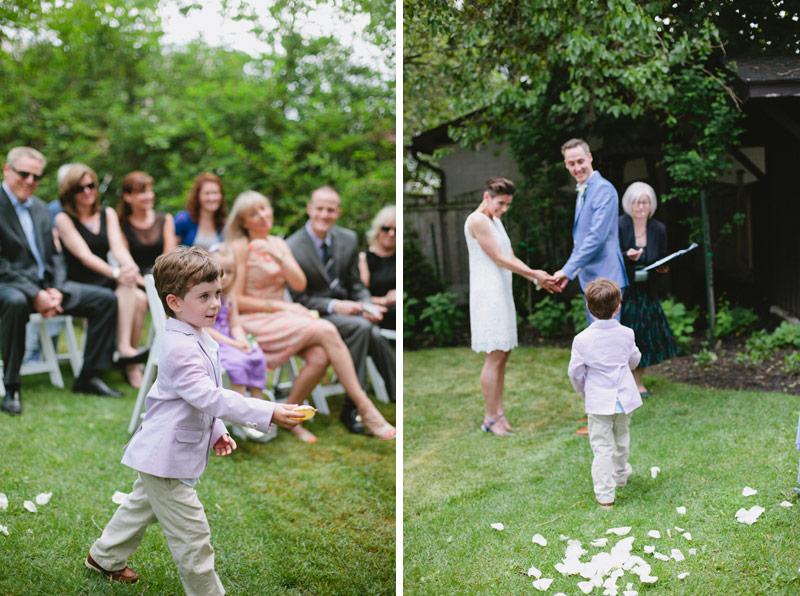 quatrefoil-wedding-photo-dundas-photojournalistic-wedding-photography-foodie-wedding-53