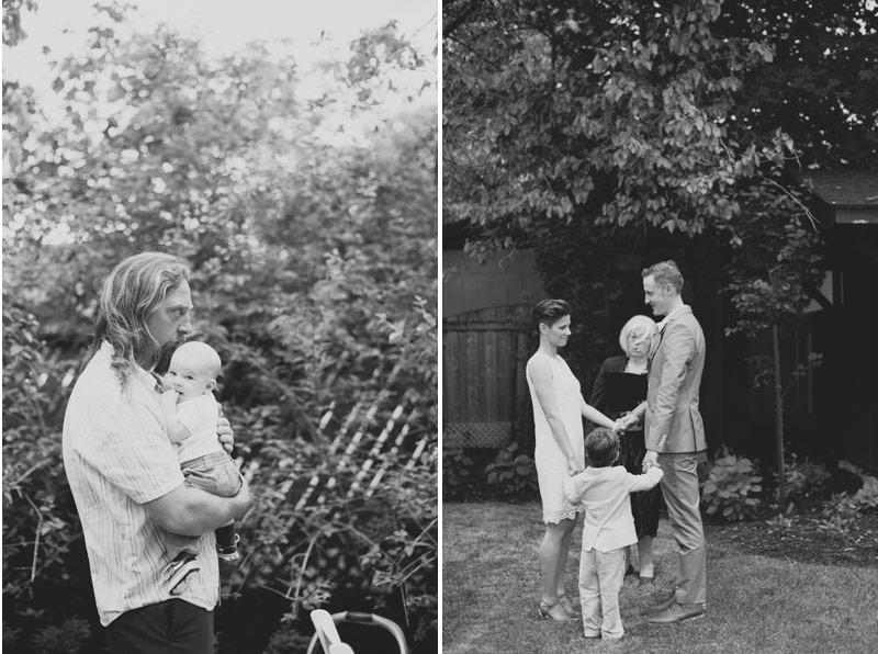 quatrefoil-wedding-photo-dundas-photojournalistic-wedding-photography-foodie-wedding-60