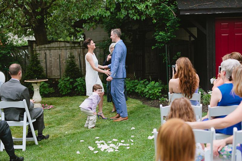 quatrefoil-wedding-photo-dundas-photojournalistic-wedding-photography-foodie-wedding-61
