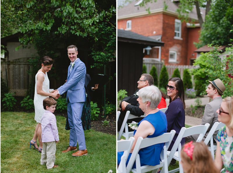 quatrefoil-wedding-photo-dundas-photojournalistic-wedding-photography-foodie-wedding-64