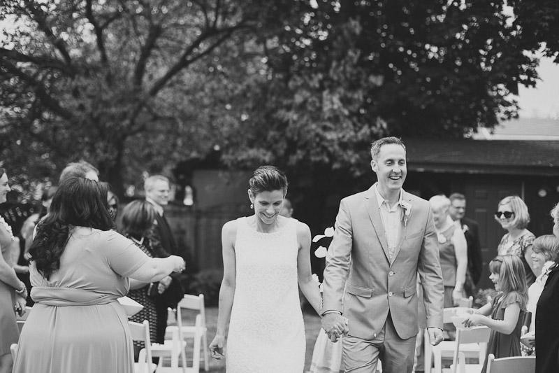 quatrefoil-wedding-photo-dundas-photojournalistic-wedding-photography-foodie-wedding-65