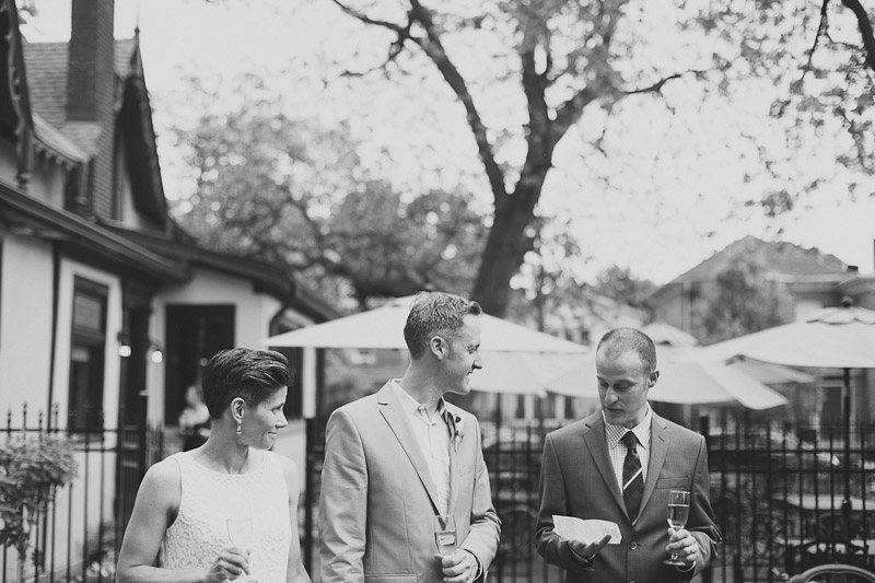 quatrefoil-restaurant-wedding-photo-photojournalistic-wedding-photography-janice-yi-photography-68