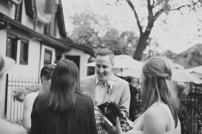 quatrefoil-restaurant-wedding-photo-photojournalistic-wedding-photography-janice-yi-photography-69