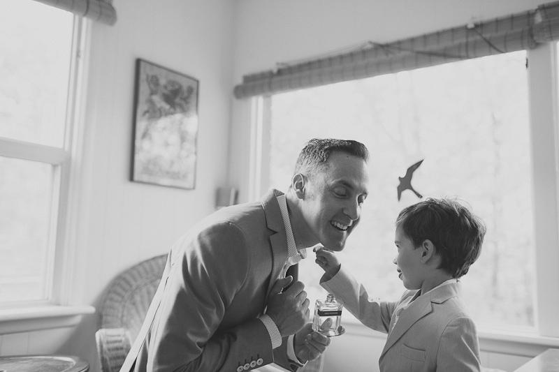 hamilton-wedding-photographer-photojournalistic-wedding-photography-janice-yi-photography-7
