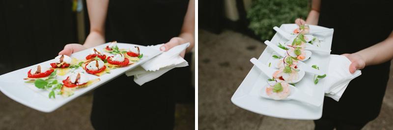 quatrefoil-wedding-photo-dundas-photojournalistic-wedding-photography-foodie-wedding-71