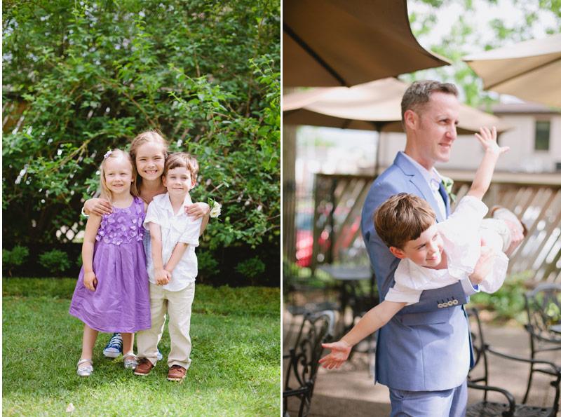 quatrefoil-wedding-photo-dundas-photojournalistic-wedding-photography-foodie-wedding-73