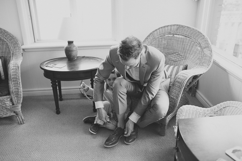 hamilton-wedding-photographer-photojournalistic-wedding-photography-janice-yi-photography-8
