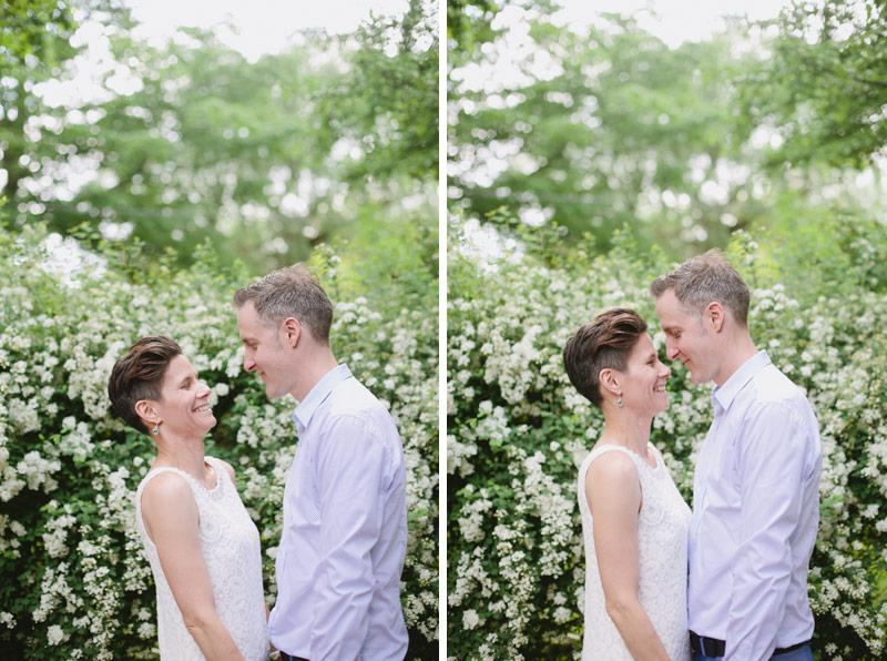 quatrefoil-restaurant-wedding-photo-photojournalistic-wedding-photography-janice-yi-photography-80