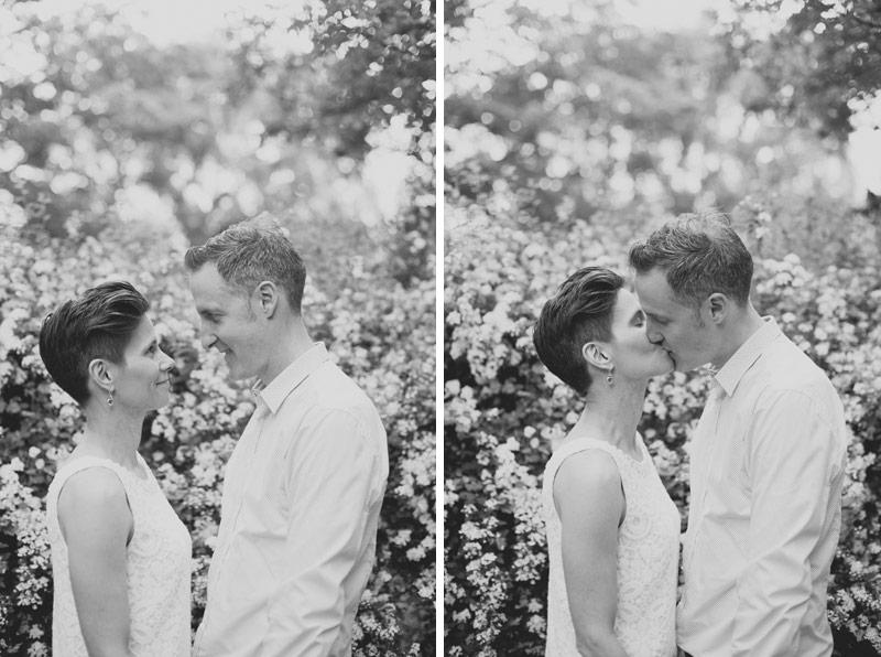 quatrefoil-restaurant-wedding-photo-photojournalistic-wedding-photography-janice-yi-photography-82