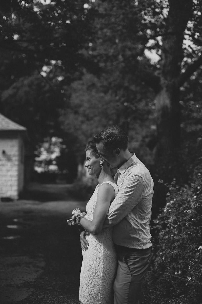 quatrefoil-restaurant-wedding-photo-photojournalistic-wedding-photography-janice-yi-photography-84