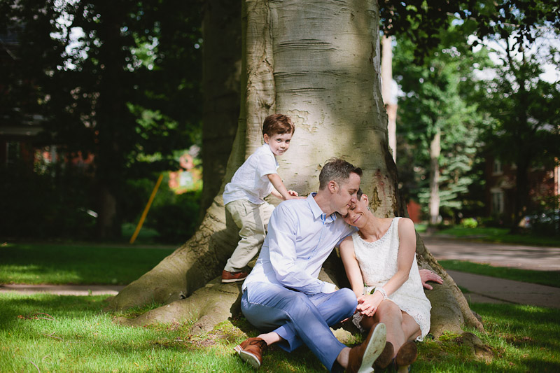 quatrefoil-wedding-photo-dundas-photojournalistic-wedding-photography-foodie-wedding-85