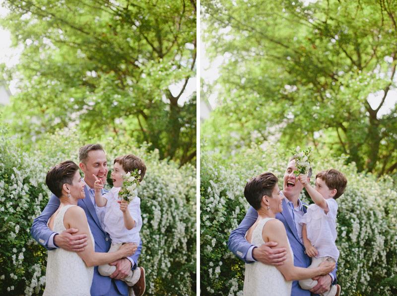 quatrefoil-restaurant-wedding-photo-photojournalistic-wedding-photography-janice-yi-photography-92